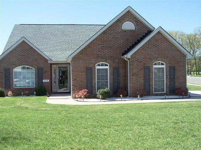 4618 Whispering Willow LN, Roanoke, VA 24017