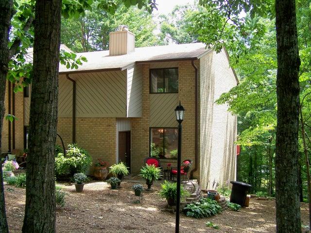 2912 Tree Swallow RD, Roanoke, VA 24018