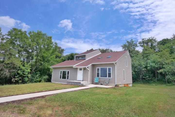 5641 Old Mountain RD, Roanoke, VA 24019