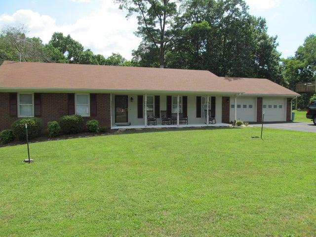 1020 Knollwood DR, Troutville, VA 24175