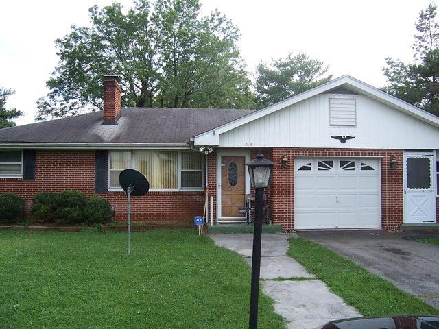 106 Lee Hwy, Roanoke, VA 24019