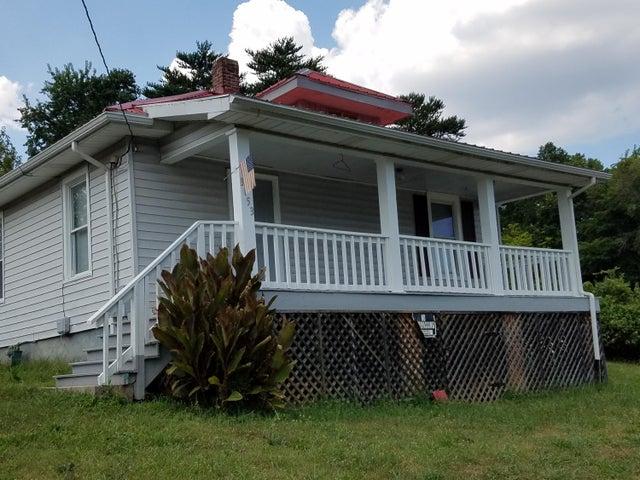 3153 Garden City BLVD, Roanoke, VA 24014