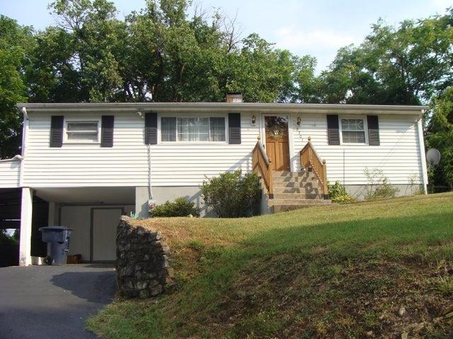 2701 Cannaday RD NE, Roanoke, VA 24012