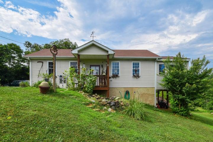 3410 Mount Pleasant BLVD, Roanoke, VA 24014