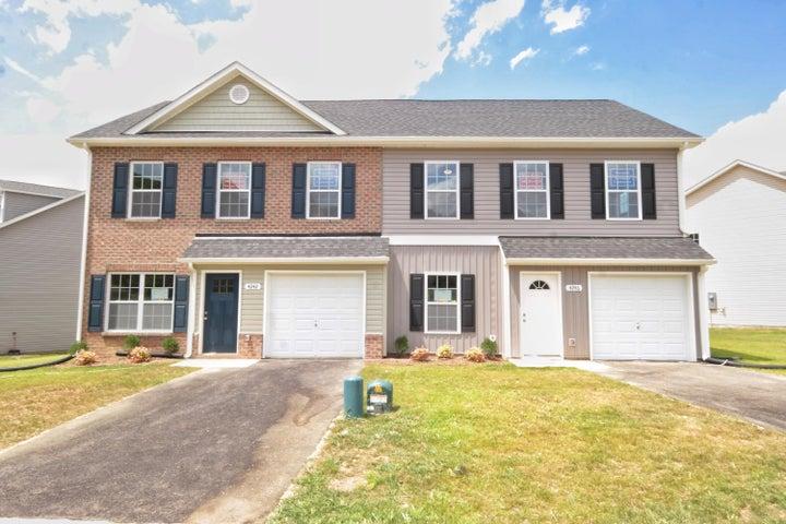 4290 Hannah Belle WAY, Roanoke, VA 24018