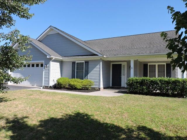 5609 Palmer Green CIR, Roanoke, VA 24012