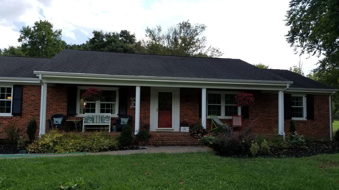 3808 Cravens Creek RD SW, Roanoke, VA 24018