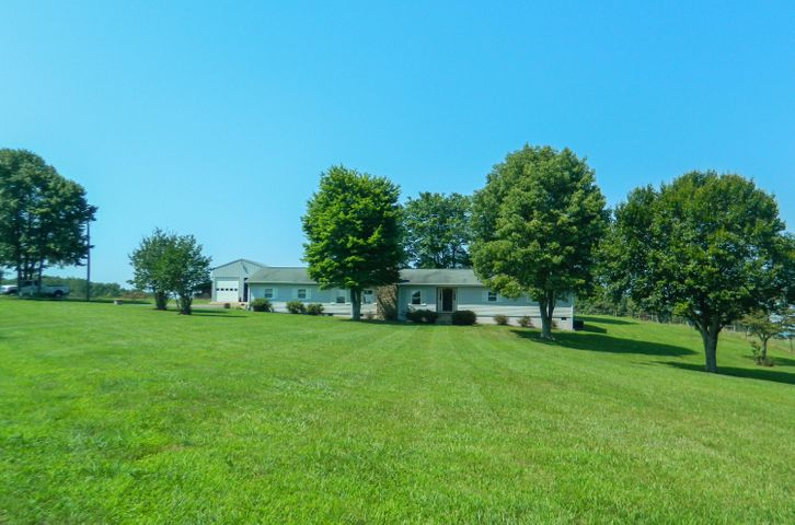 4637 Mountain Valley RD, Axton, VA 24054