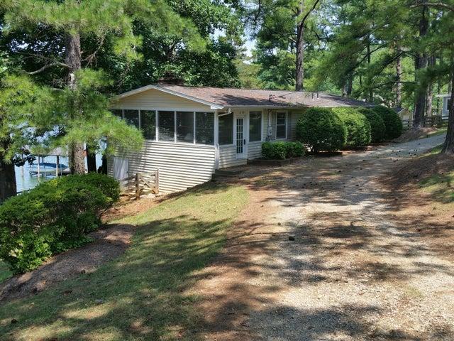 1359 Lakeland Pines DR, Moneta, VA 24121