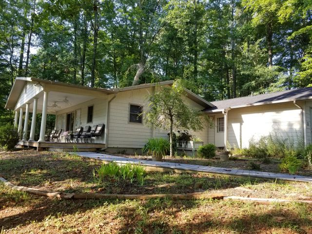 1493 Turning Tide RD, Moneta, VA 24121