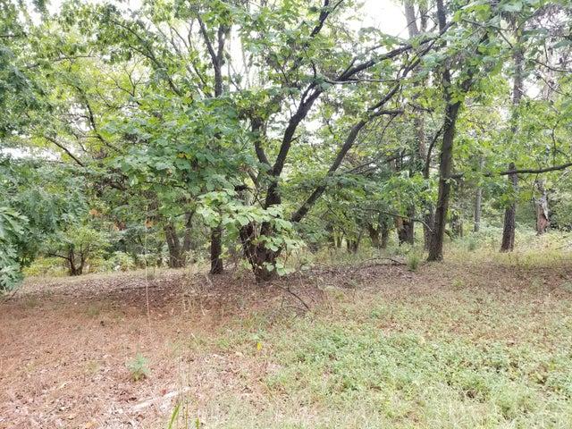 0 IDLEWILD BLVD, Roanoke, VA 24012