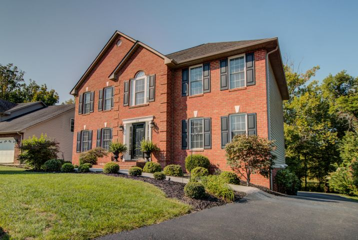 1314 Millers Landing CIR, Roanoke, VA 24019