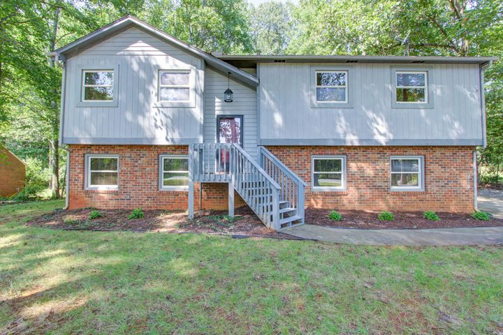 204 Peters DR, Forest, VA 24551