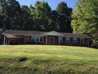 260 ROUND HILL RD, Martinsville, VA 24112