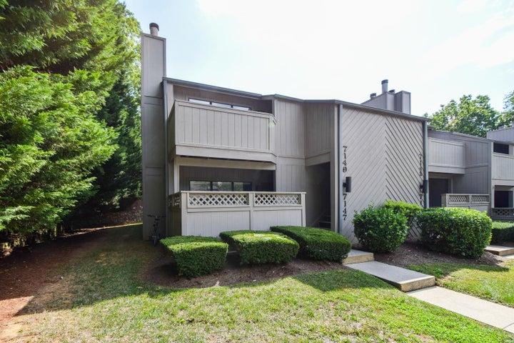 7149 Pine CT, Roanoke, VA 24018