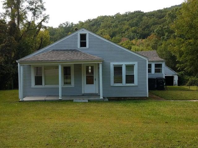 1518 Wildwood RD, Salem, VA 24153