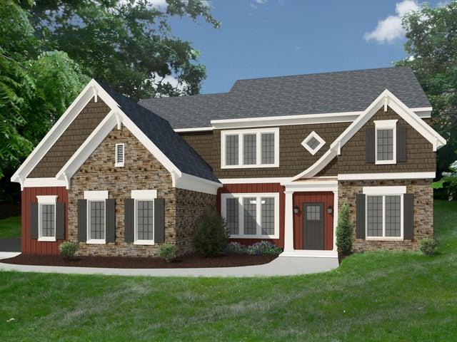 6928 Fairway Ridge RD, Roanoke, VA 24018