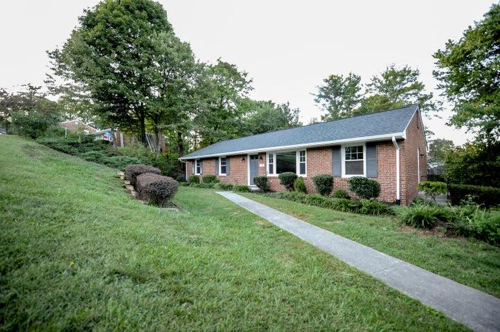 4443 Wyndale AVE SW, Roanoke, VA 24018