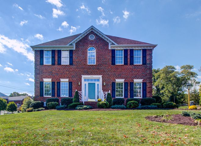 5002 WILLIAMSBURG CT, Roanoke, VA 24018