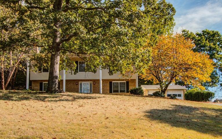 167 Woodlawn AVE, Blue Ridge, VA 24064