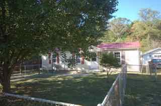 2920 Catawba Valley DR, Salem, VA 24153