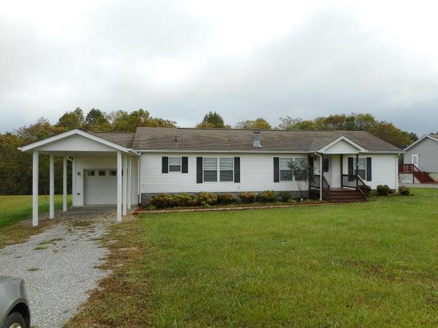 270 Greenhouse RD, Glade Hill, VA 24092