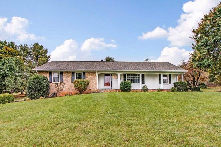 376 Orchard Lake DR, Daleville, VA 24083