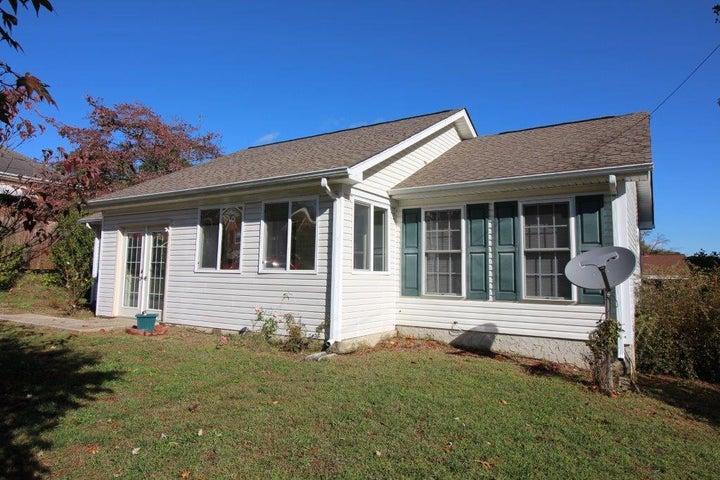 1136 Ray RD SE, Roanoke, VA 24014
