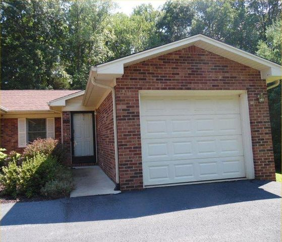 1810 Spruce ST, 123, Martinsville, VA 24112