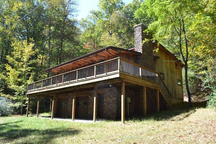 7988 Miller Cove RD, Catawba, VA 24070