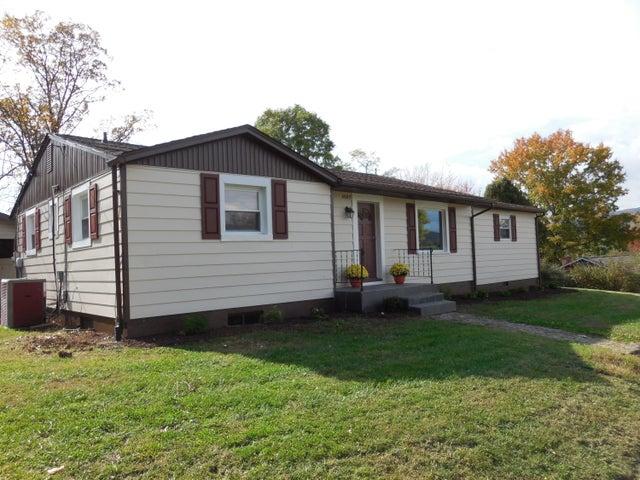 4983 Glade Creek RD, Roanoke, VA 24012