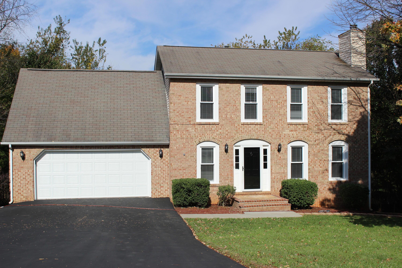 102 Apple LN, Roanoke, VA 24019