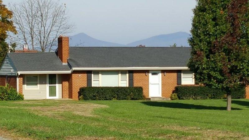 8189 Virginia Byway, Bedford, VA 24523