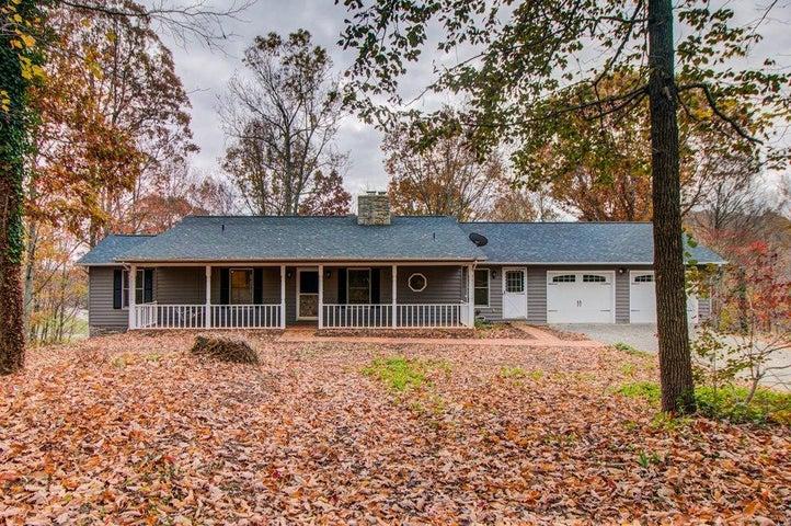 5609 BETHLEHEM RD, Boones Mill, VA 24065