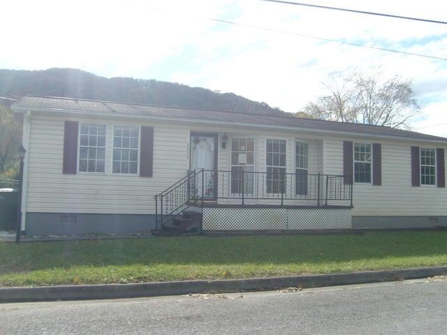 3633 Baltimore AVE SE, Roanoke, VA 24014