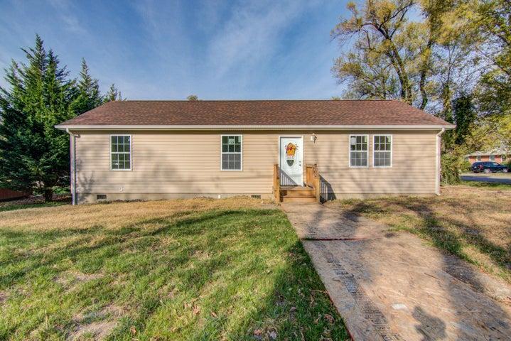 1539 Riverdale RD SE, Roanoke, VA 24014