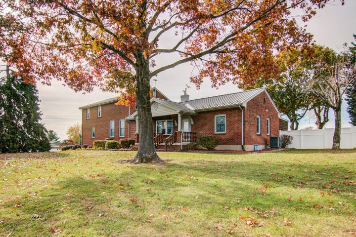 7920 Carvin ST, Roanoke, VA 24019