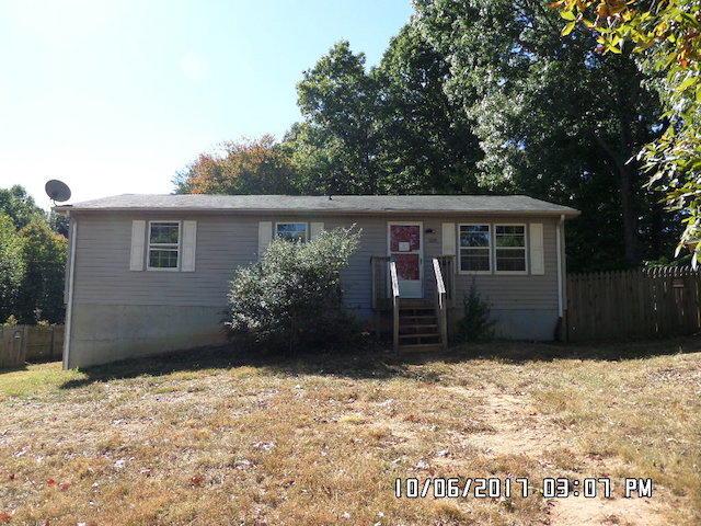 5325 Colonial TPKE, Glade Hill, VA 24092