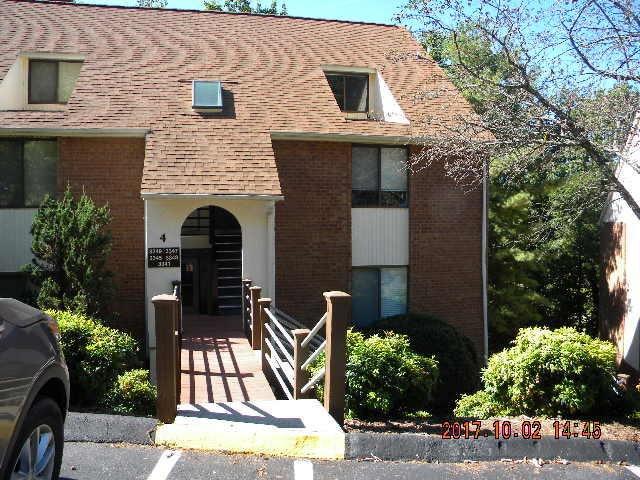 3341 FOREST RIDGE RD SW, Roanoke, VA 24018
