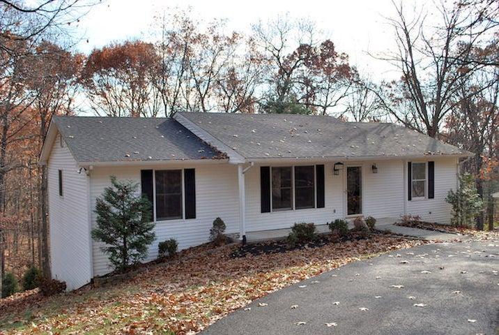 2219 Sourwood ST NE, Roanoke, VA 24012