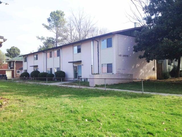 433 Janette AVE SW, Roanoke, VA 24016