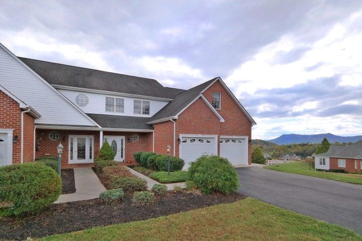 466 Summit Ridge RD, Daleville, VA 24083