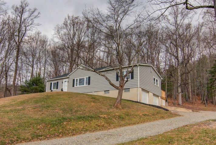 3438 Naff RD, Boones Mill, VA 24065