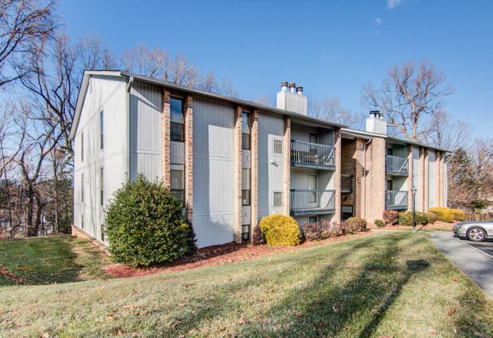 3624 Timberline TRL, Roanoke, VA 24018