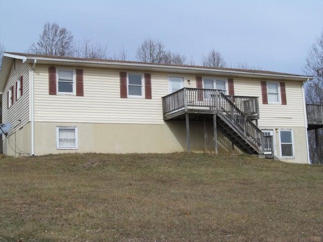 30 Marion Oaks DR, Buchanan, VA 24066