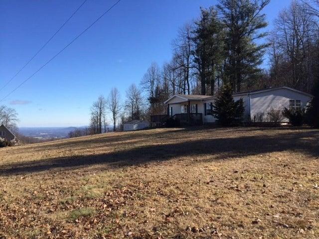 330 Charter Oak DR SE, Copper Hill, VA 24079