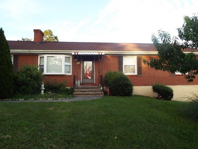 1511 Gilford AVE NW, Roanoke, VA 24017