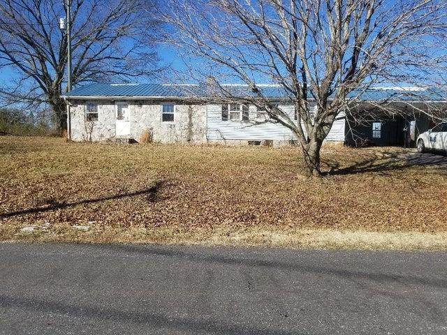 1429 Merriman Way RD, Moneta, VA 24121