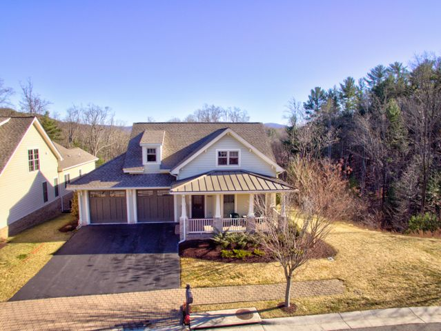 7022 MOUNTAIN SPRING TRL, Roanoke, VA 24018