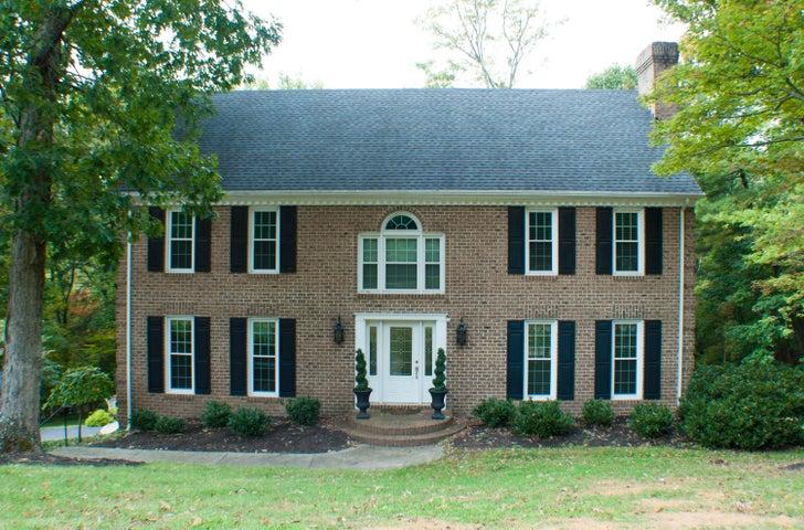 8042 Vista Forest DR, Roanoke, VA 24018
